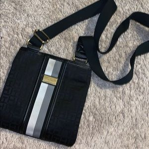 Tommy Hilfiger Bags - Purse